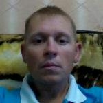 43253 Житель Минской области пожертвовал семьей и более 20 лет ухаживает за парализованным другом