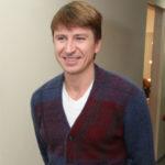 43855 Алексей Ягудин о конфликте с Евгением Плющенко: «Никогда не прихожу без приглашения»