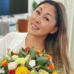 43819 Елена Малышева уверена, что проблемы со здоровьем у Аниты Цой возникли из-за диет