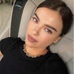Елена Темникова серьезно больна