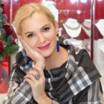 Мать Марии Порошиной раскрыла истинные причины развода дочери