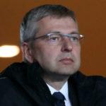Олигарха Дмитрия Рыболовлева задержали в Монако