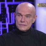 43556 Сергей Мазаев о наркозависимости: «Если бы не друзья и семья, я бы давно уже умер»