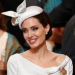 43620 Старший сын Анджелины Джоли переезжает в Южную Корею