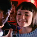 43865 Вера Брежнева — Любите друг друга, новый клип