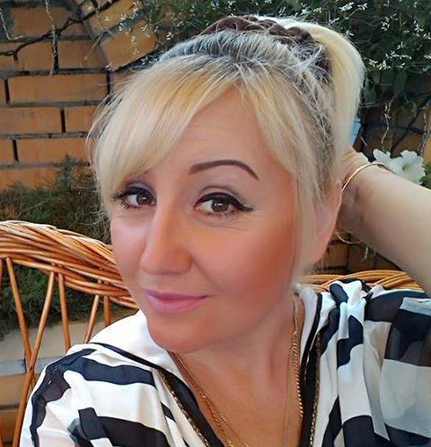 43930 «Врачи начали нас обманывать»: друзья впавшей в кому солистки «Фристайла» рассказали о ее самочувствии