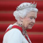 Все, что вы не знали о Елизавете II: 30 самых интересных фактов