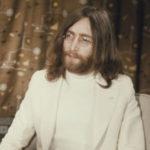 43775 «Я молился и колебался»: убийца Джона Леннона раскрыл новые подробности преступления