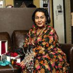 Звезда шоу «Голос» Мариам Мерабова показала, в каких условиях живет
