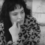 44331 Даша Астафьева — Зима, новый клип