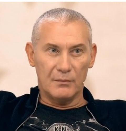 44189 Игорь Жижикин о разводе со второй женой: «Она играла в казино, а я отдавал все деньги за ее долги»