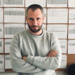 «Мне тяжело, но я мужик упертый»: режиссер Юрий Быков борется с депрессией