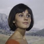 Наталья Варлей: «Во время съемок «Кавказской пленницы» Гайдай пытался поцеловать меня»