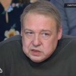44058 Похудевший на 40 килограммов Александр Семчев борется с диабетом