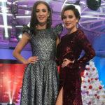 44254 Продюсер шоу «Бородина против Бузовой» рассказала об отношениях ведущих