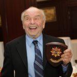 44091 Юрий Энтин: «Лев Лещенко приехал на концерт памяти Шаинского в сопровождении двух врачей»