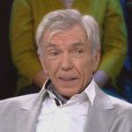 Юрий Николаев: «На момент свадьбы у нас с женой не было денег даже на шампанское»