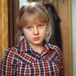 43956 Забвение и болезни: как сложились судьбы детей-актеров из популярных советских фильмов