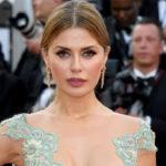 Жена Павла Мамаева: «Виктория Боня спала с моим мужем»