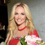 Дочь миллиардера подала на развод после измены мужа с Викторией Лопыревой