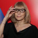 Дочери Веры Глаголевой об уходе отца из семьи: «Ощущения предательства не было»