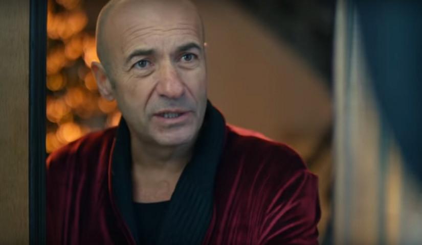 44497 Егор Крид — Крутой, новый клип