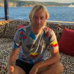 44565 Евгений Плющенко вернулся на лед после операции