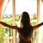 Как мы отучили вредных соседей шуметь и лезть в нашу жизнь