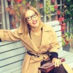 44537 Ксения Собчак объяснила, почему больше не считает детей «гаденышами»