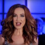 44353 Ольга Бузова — Танцуй под Бузову, новый клип