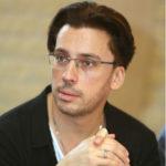 Стас Садальский: «Максим Галкин ужасно бездарный»