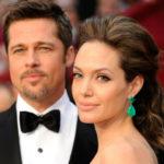 44597 Сын Анджелины Джоли решил жить отдельно от родителей