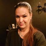 Виктория Райдос: «Среди моих клиентов есть чиновники и звезды шоу-бизнеса»