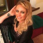 Юлия Началова о подагре: «Боль такая, что я не могу описать»