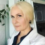 44956 Актриса сериала «Интерны» Марина Куделинская о жизни с бандитом: «Он хотел меня застрелить»