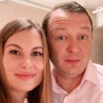 45157 Что будет с Маратом Башаровым после признания его жены о домашнем насилии?