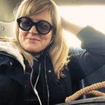 «Что это за порода женщин?»: Анна Михалкова высказалась о Ходченковой