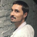 45111 Дима Билан сломал ногу