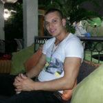 45173 Экс-участник «ДОМа-2» Габриэль Альварес избил мать