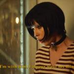 44890 Elvira T — Я полюбила бандита, новый клип