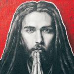 44835 Граффити, последний клип и слова отца: как поклонники и близкие прощаются с Децлом