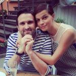 Муж Агнии Кузнецовой: «Хочется ребенка, но пока надо работать на полную катушку»