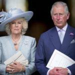 44829 Объявился 52-летний внебрачный сын принца Чарльза и Камиллы Паркер-Боулз