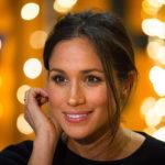 44960 Сводная сестра Меган Маркл раскритиковала Джорджа Клуни, вставшего на защиту герцогини Сассекской