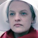 В сети появился первый трейлер третьего сезона «Рассказа служанки»