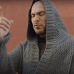 44767 Вахтанг — Обнадёжь надеждой, нирвана, новый клип
