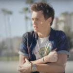 45073 Why Don't We — Cold In LA, новый клип
