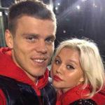 45063 Жена Александра Кокорина: «Чиновник дает ложные показания»