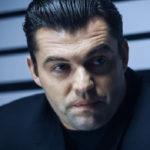 41-летний актер сериала «Солдаты» Георгий Тесля-Герасимов изменяет жене с 20-летней певицей