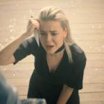 45494 Алина Гросу — Любила, новый клип